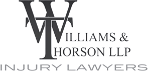 Williams & Thorson, LLP